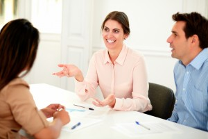 Informational Interviews 101: Simple Tips to Ace this Step of the ...