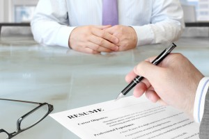 common interview questions
