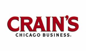 Crain's Chicago Business Top