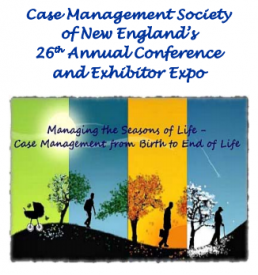 Care Management Case Managers