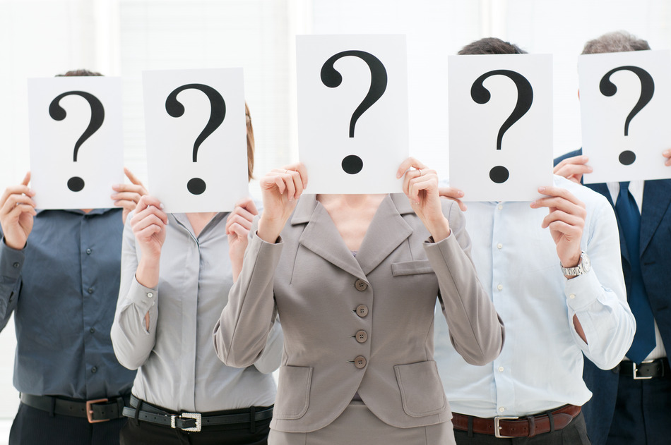 5 Questions To Expect At Your Next Job Interview Medix