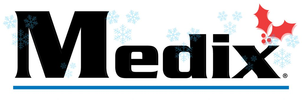 HolidayLogo_JPG_Final