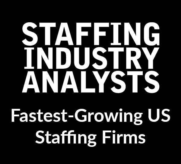 Staffing Industry Analystst - Growing US Staffing Firms