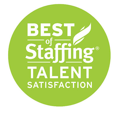 Best of Staffing Talent