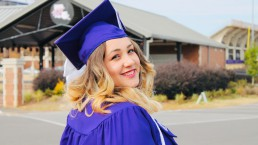 job search tips new grads