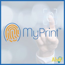 behavioral assessment myprint medix