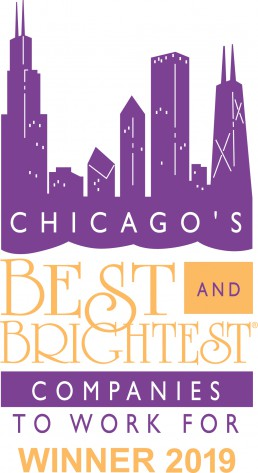 Chicago Best and Brightest Companies to Work For 2019 Medix