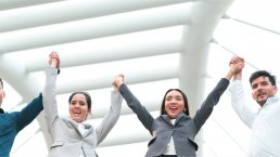 The Impact of Leadership on High-performing Teams SCRS InSite Medix Clinical Research
