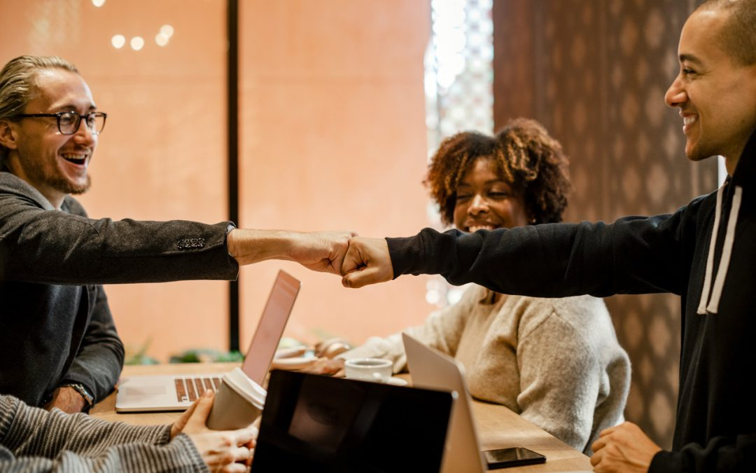How to Identify Company Culture to Determine if a Job Opportunity is the Right Fit for You Medix