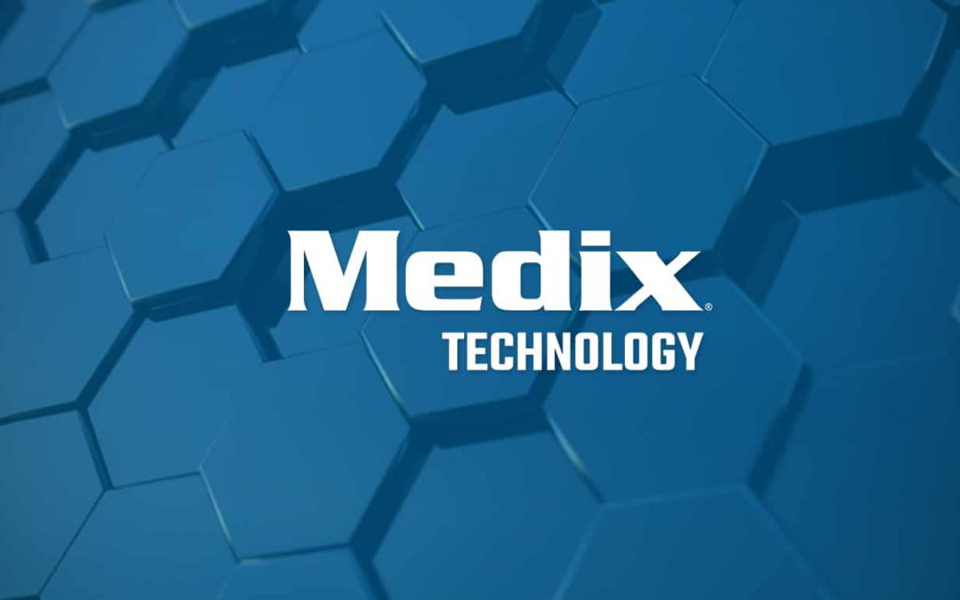 Medix Technology Press Release August 2020
