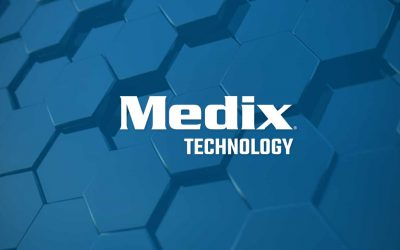 Medix Launches Medix Technology, Combining Medix IT and Alidade Group to Offer Clients Expanded Tech Solutions