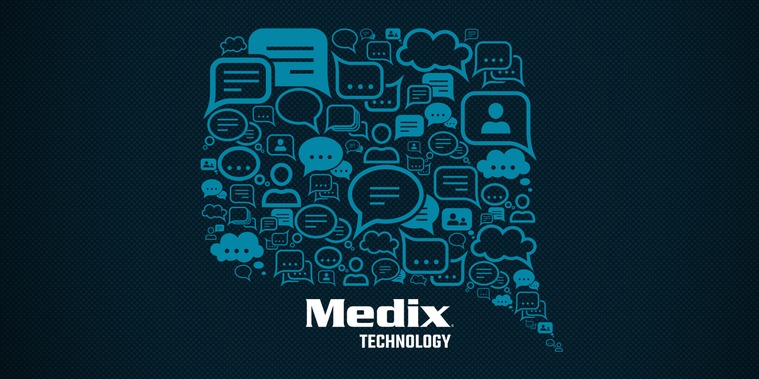 Introducing Medix Technology: An Interview with Jeb Corley