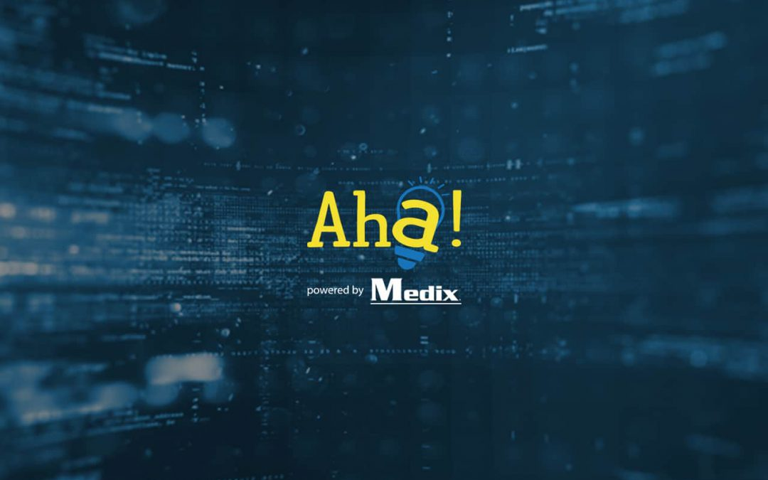 Medix Releases Upgraded Version of Digital Dashboard to Optimize Employer and Job Seeker Experience