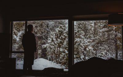 Winter Pandemic Job Search: How to Thrive When Hunting from Home