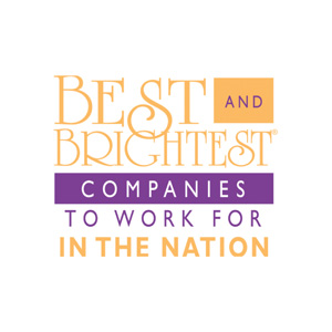 Best and Brightest Companies in Nation - Medix