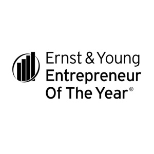 Ernst & Young Entrepreneur of the Year - Medix