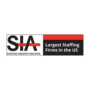 SIA- Largest Staffing Firm in US - Medix