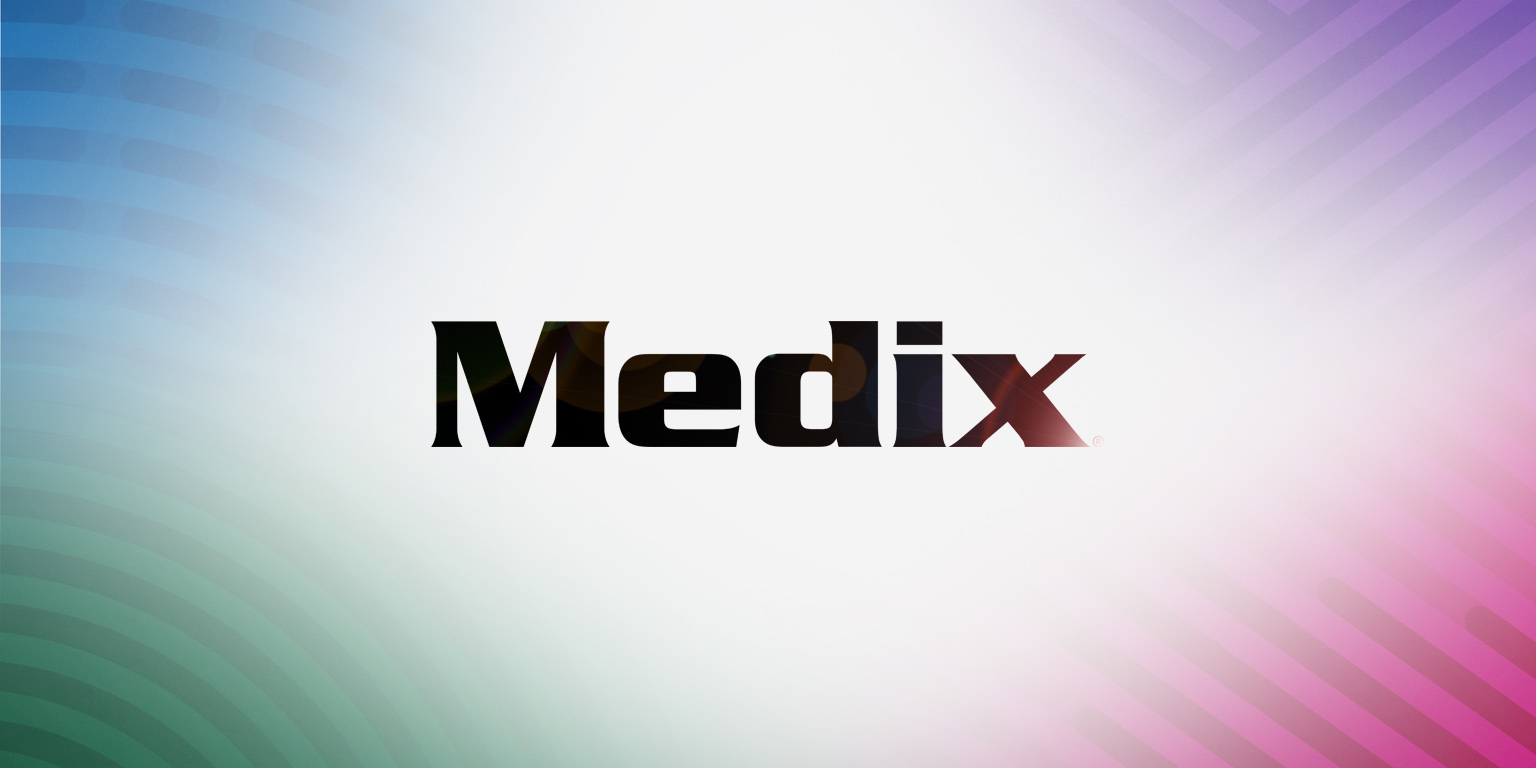 Kicking Off Our 20th Year of Positively Impacting Lives! A Letter from Andrew Limouris, President & CEO of Medix