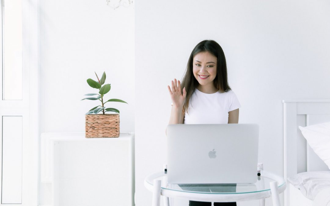 So, Tell Me About Yourself: The Secret to Starting Your Job Interview with Confidence Medix