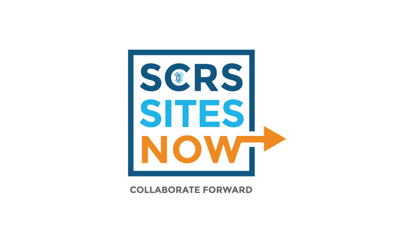 SCRS Sites Now Medix The State of the Clinical Workforce