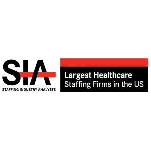 SIA - largest Healthcare Staffing firm in US - Medix