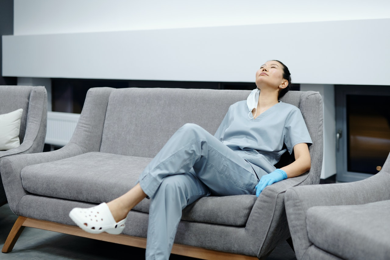 Nursing Shortages in the U.S Healthcare System: Exploring Causes and Solutions Medix