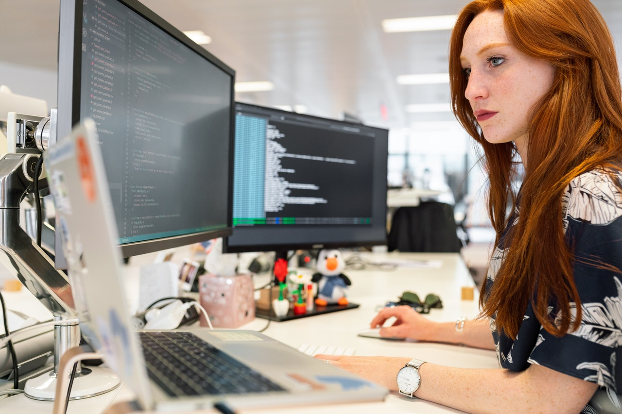 With Digital Transformation Roadmaps Back on Track the Race for Technology Talent is Here Medix Technology