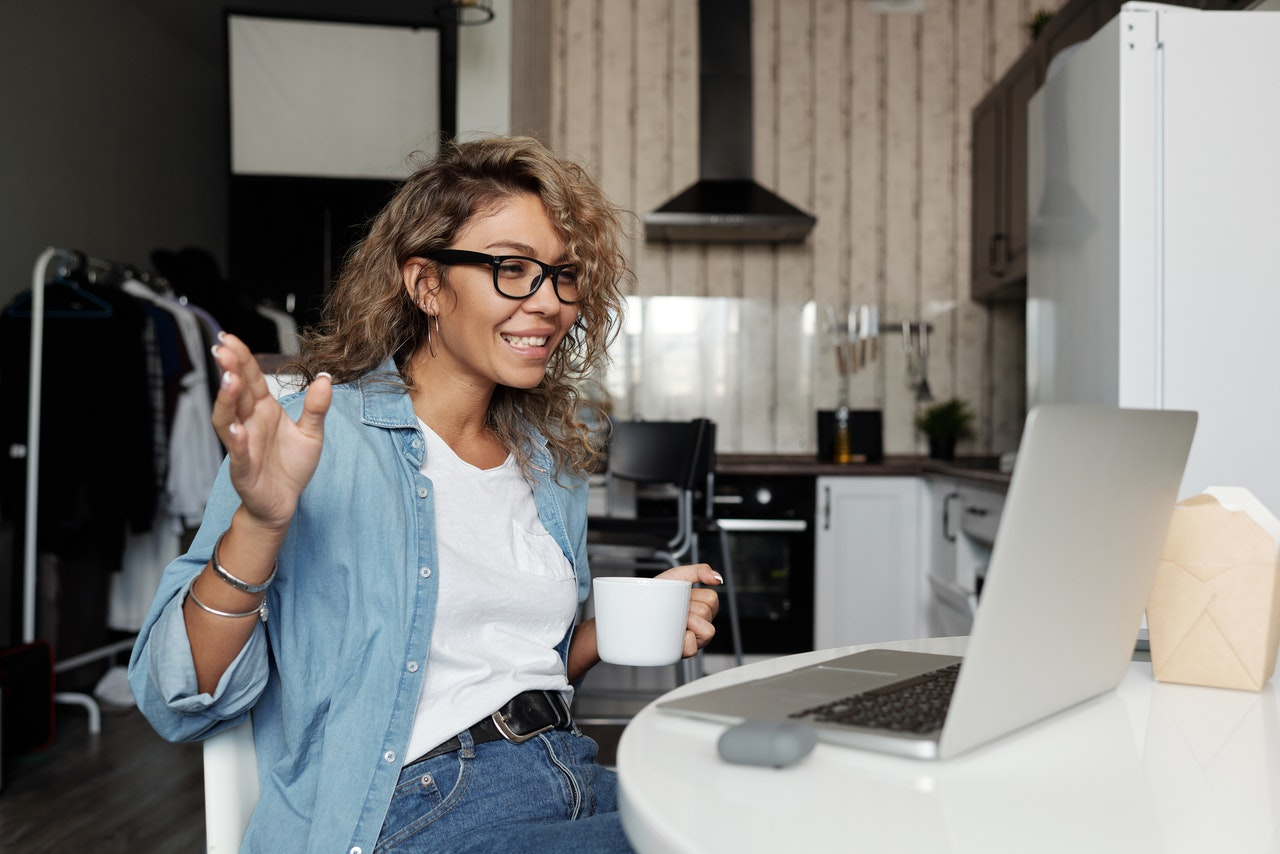 Ready for a Career Change? These Tips Will Help You Get There.