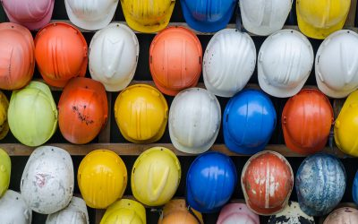 What the Infrastructure Bill Means for Engineering and Construction Employment