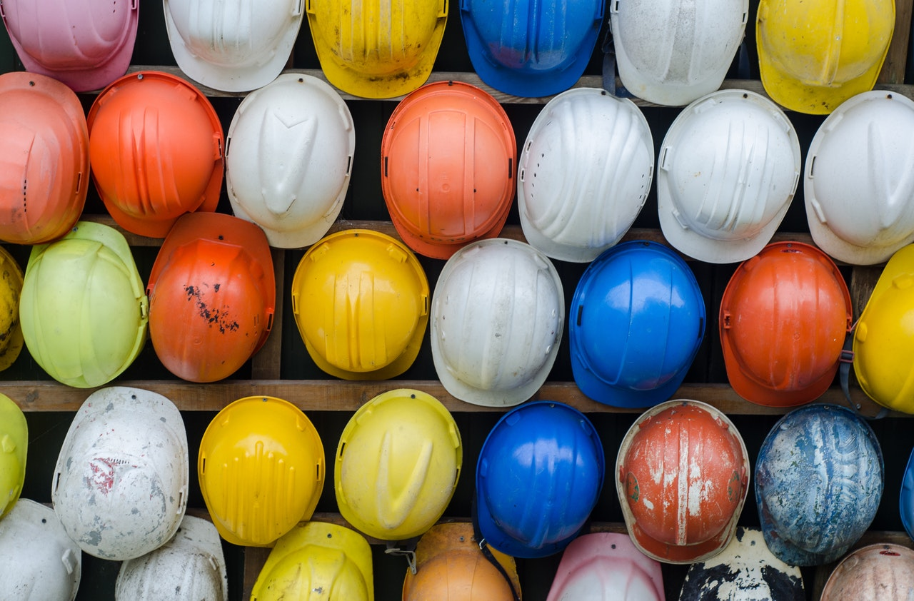 What the Infrastructure Bill Means for Engineering & Construction Employment Medix