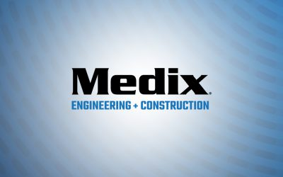 Medix Strengthens its Engineering + Construction Division with Acquisition of Tisora Group, a Provider of Engineering Talent