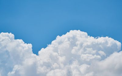 Cloud Computing is Growing. Can Tech Employers Keep Up?